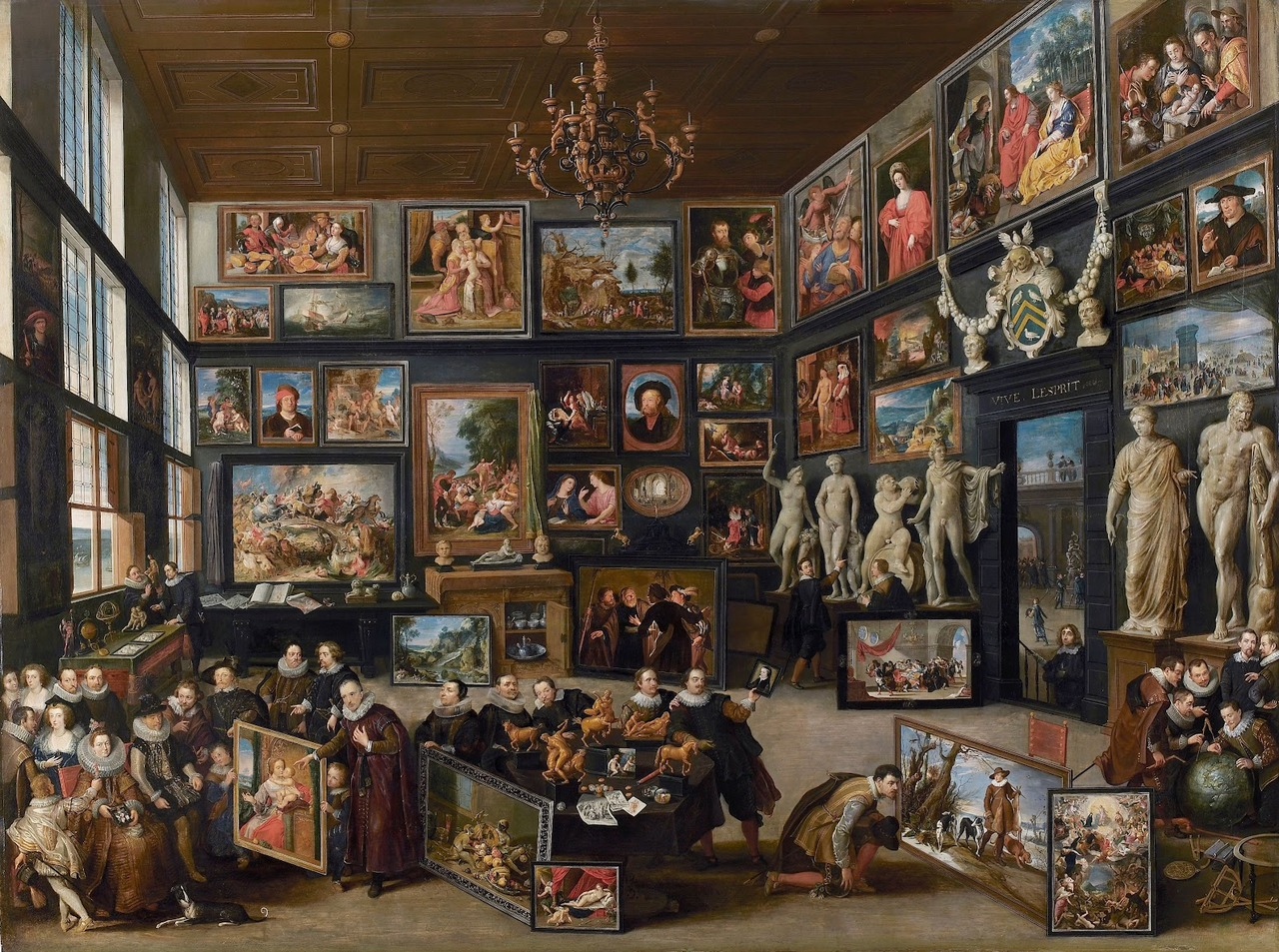 The_Gallery_of_Cornelis_van_der_Geest.JP