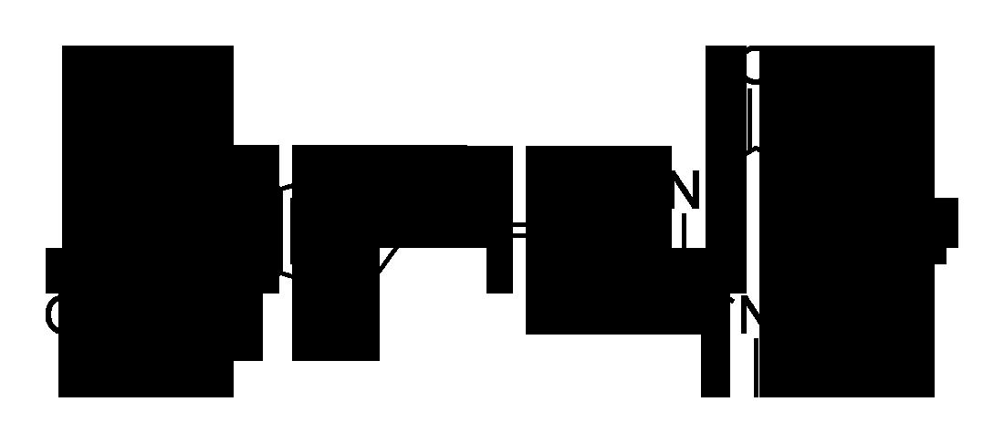 Theophyllin � Wikipedia