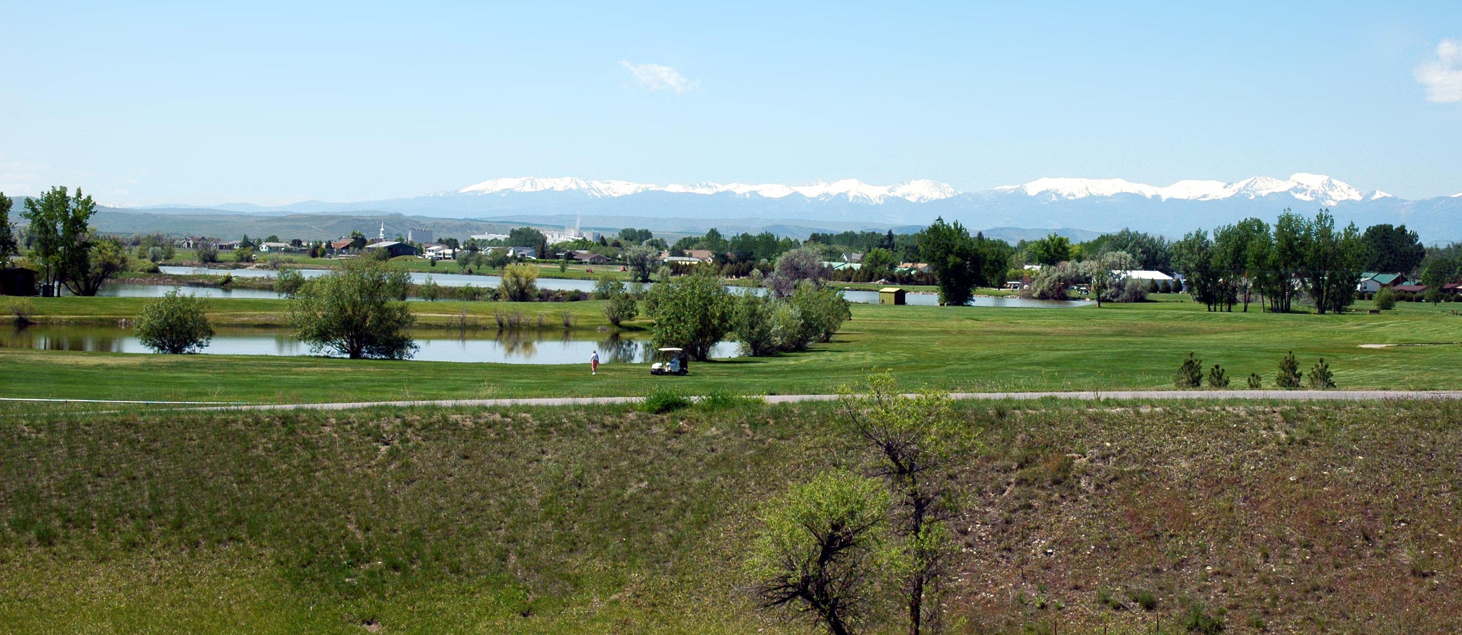 File:Three Forks, Montana.jpg - Wikimedia Commons: commons.wikimedia.org/wiki/file:three_forks,_montana.jpg