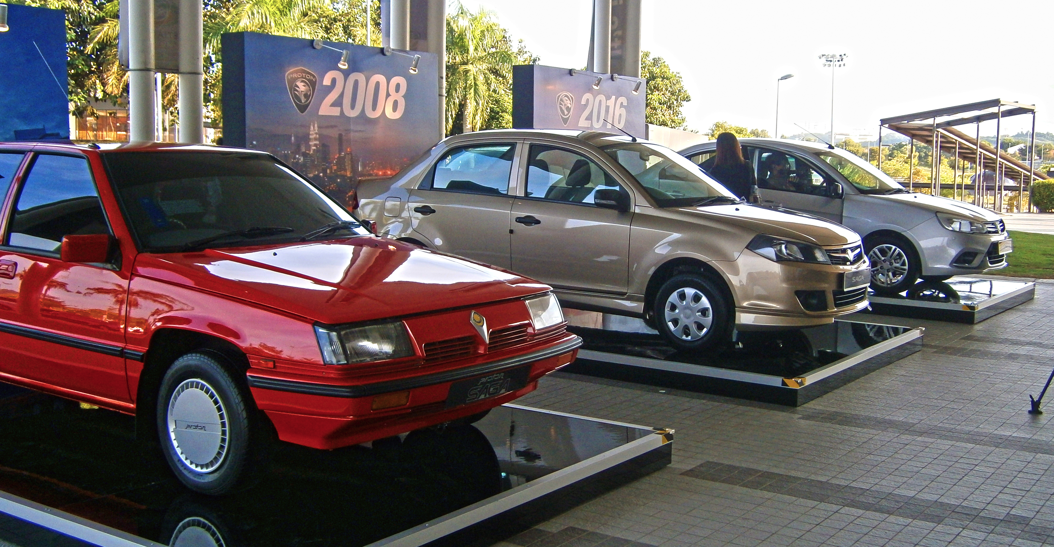 Proton Saga - Wikipedia