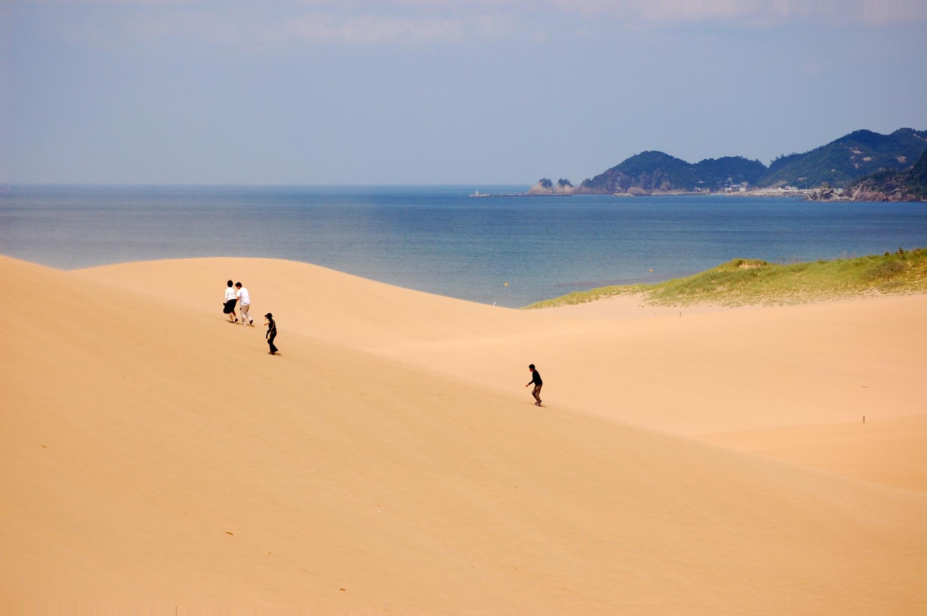 File:Tottori sanddunes 1.jpg
