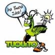Tuquito.JPG