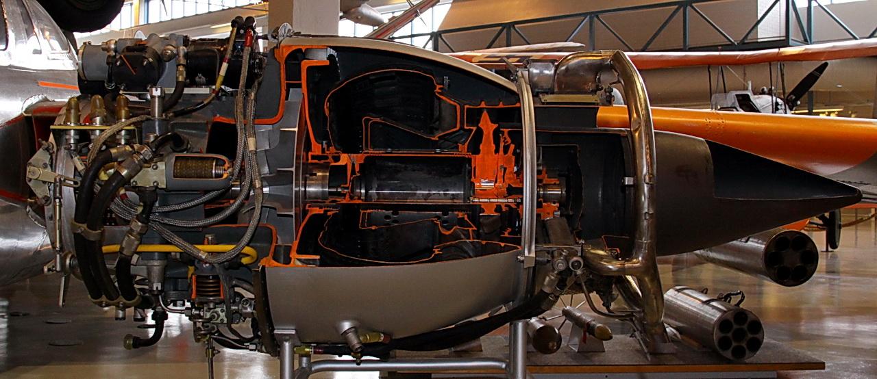 tf33 jet engine diagram turbofan engine diagram