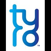 Tyro Definition