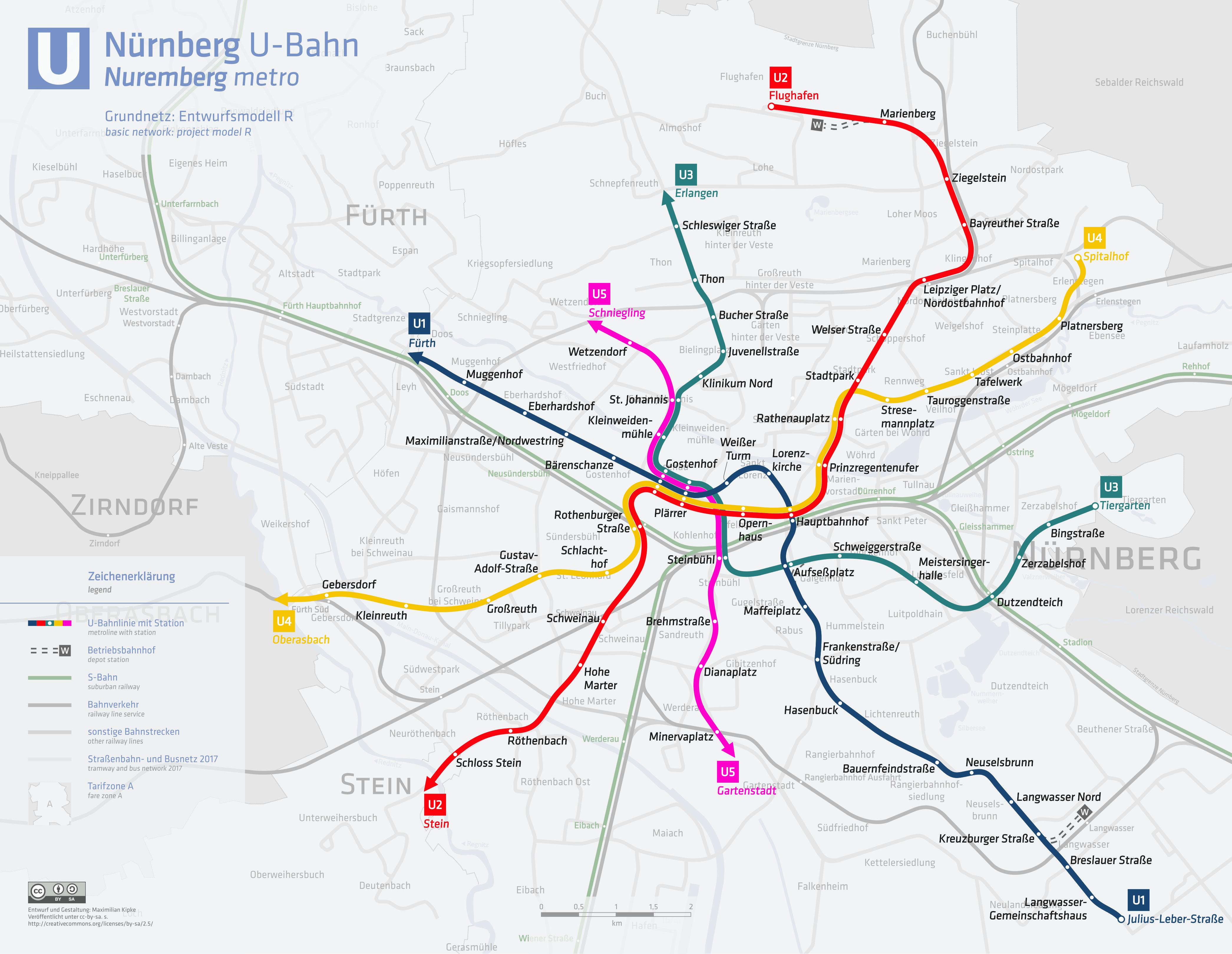 Ungewöhnlich U Bahn Wiederaufnahmeziel Zeitgenössisch - Entry Level ...
