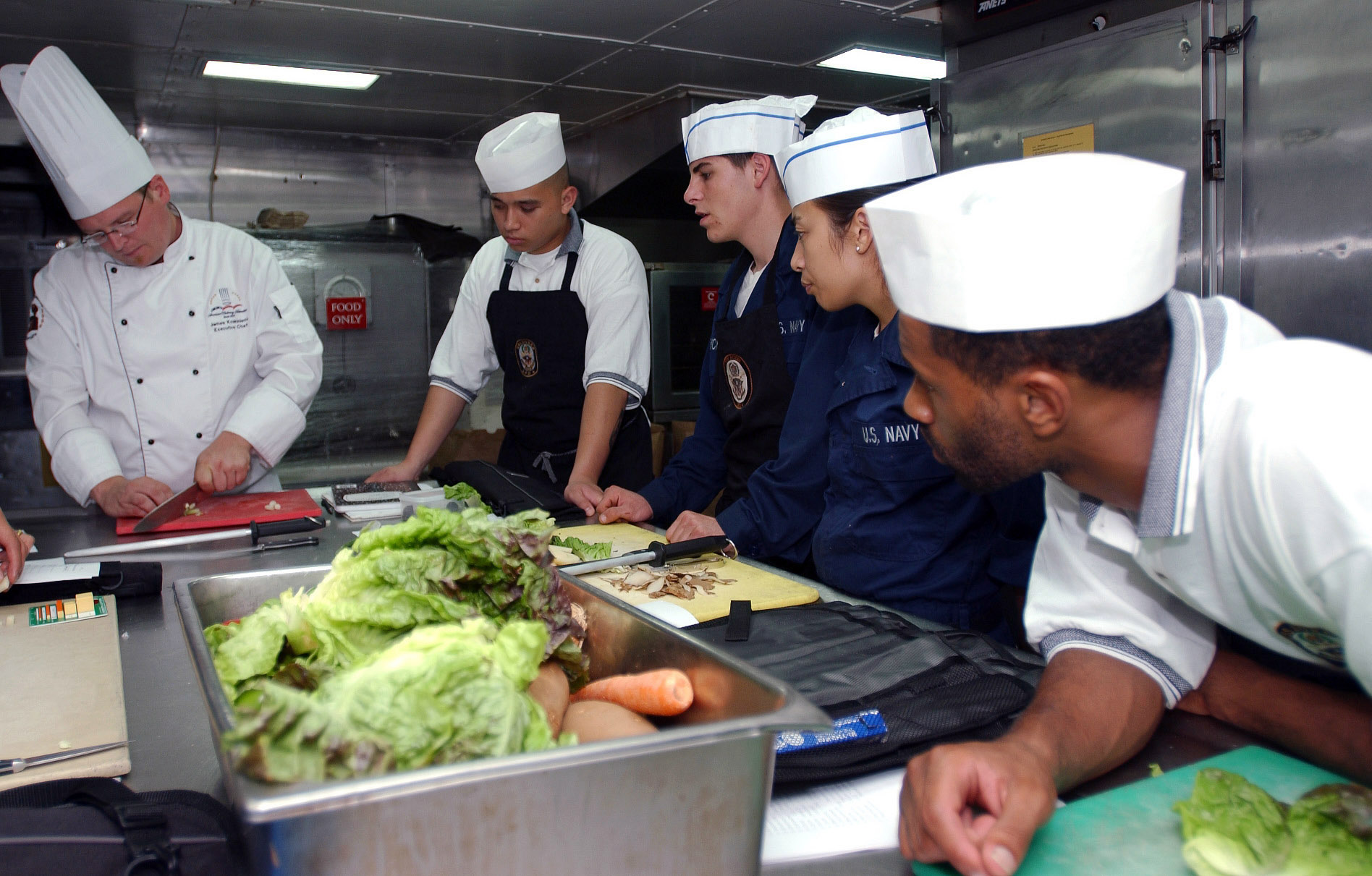 Cooks Professional Food Processor Spare Parts