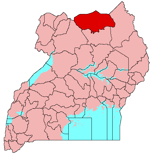 File:Uganda Kitgum.png
