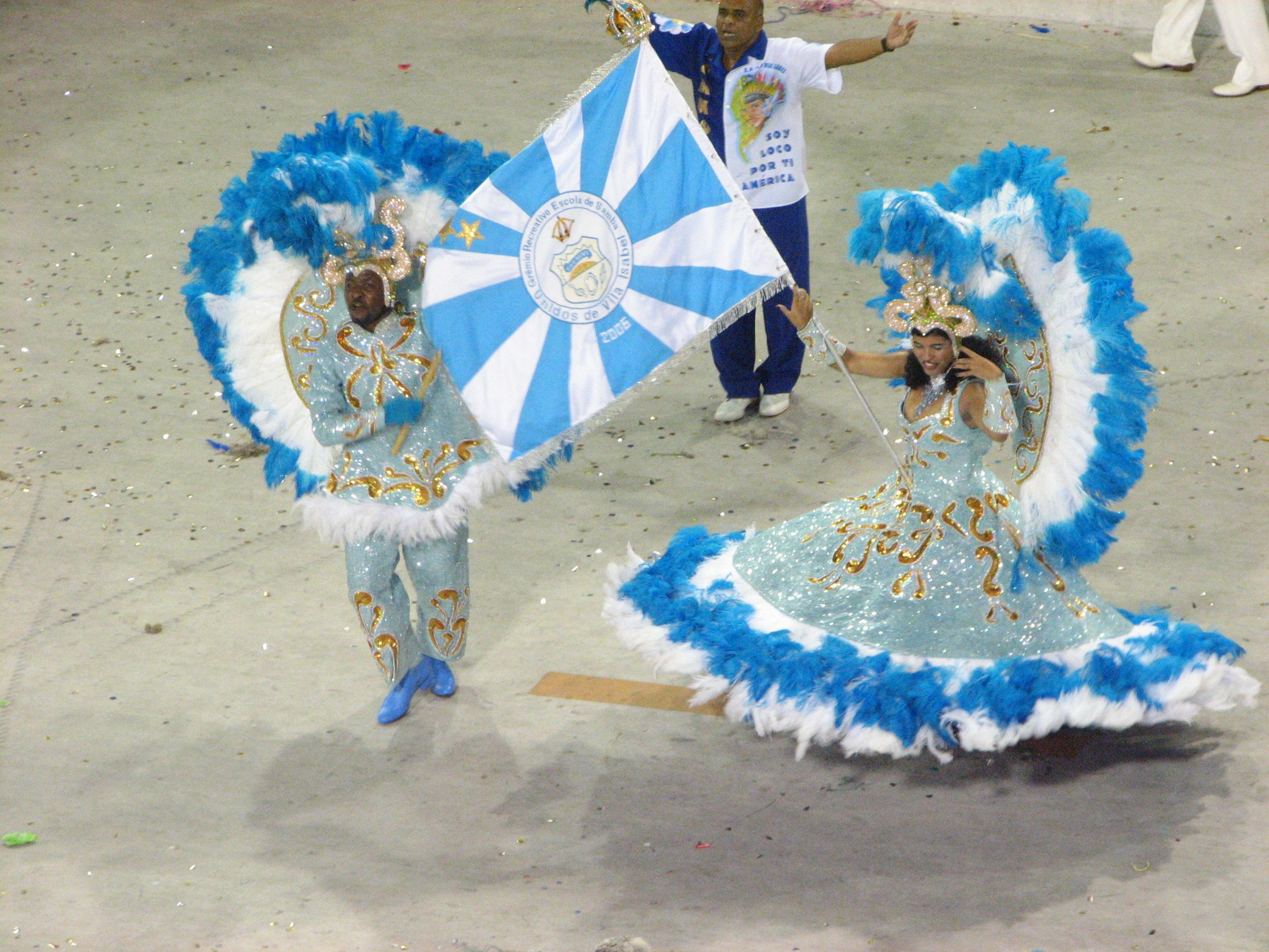 Karneval, en.wikipedia.org