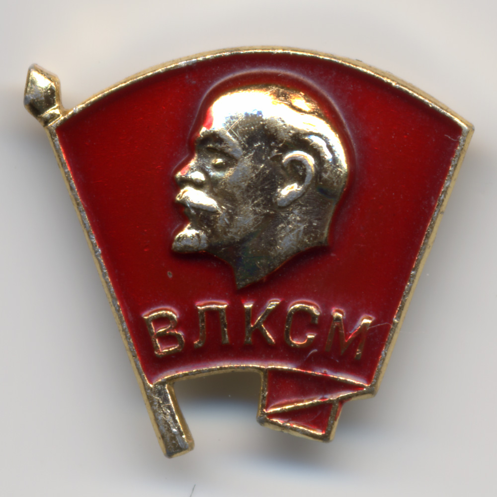 VLKSM Member Pin.jpg