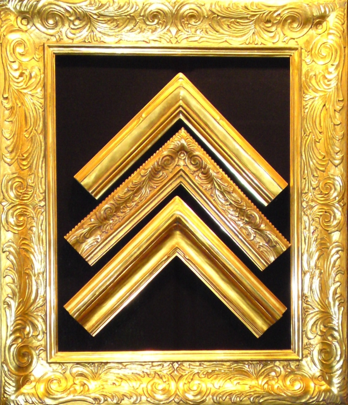Professional Picture Framers Association - Wikipedia