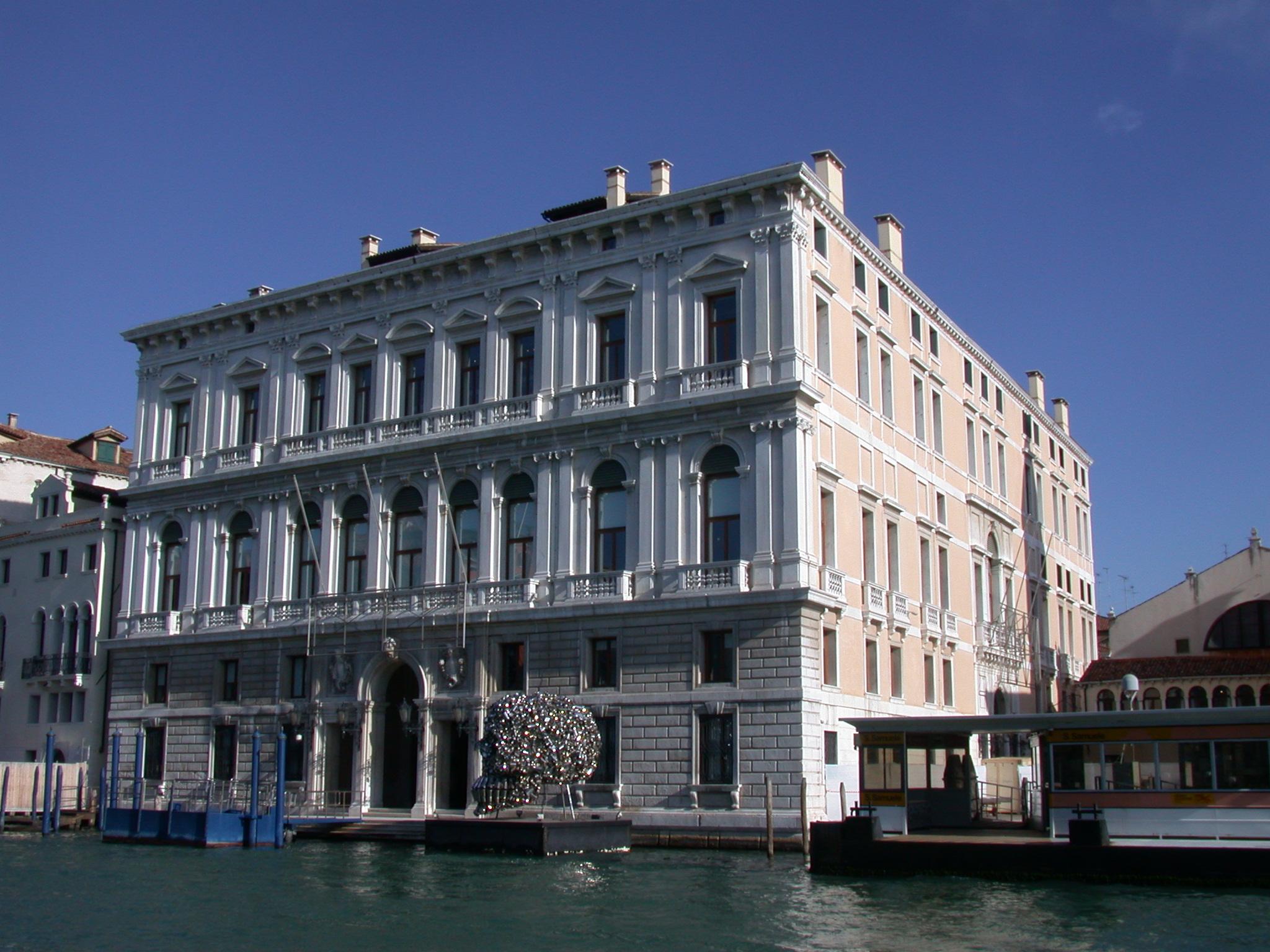 file venezia palazzo wikimedia commons