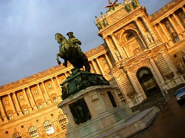 File:Vienna Palace.JPG