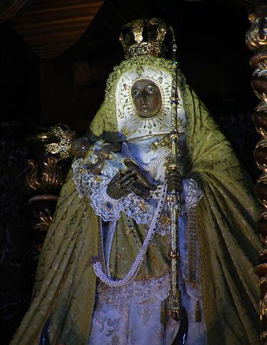 File:Virgendecandelariacamarin01.jpg