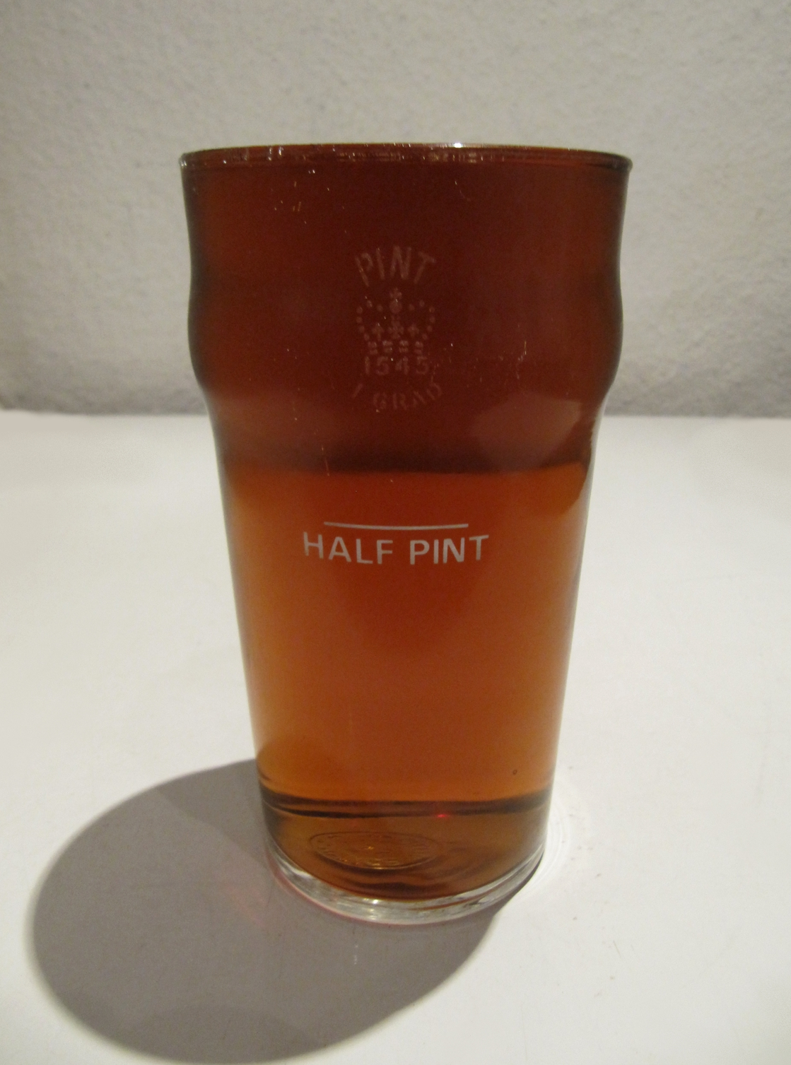 Pint wikipedia nvjuhfo Image collections