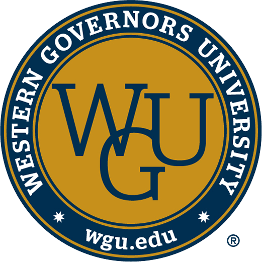 Western Governors University Wikipedia