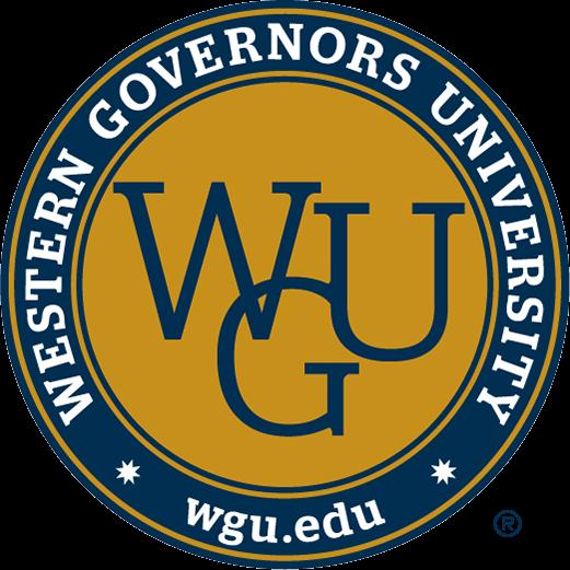 Western Governors University - Wikipedia