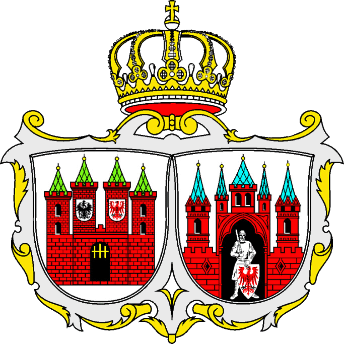 Wappen_Brandenburg_an_der_Havel.png