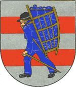 Wappen_Sessenhausen.png