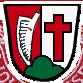 Wappen Wollishausen.png