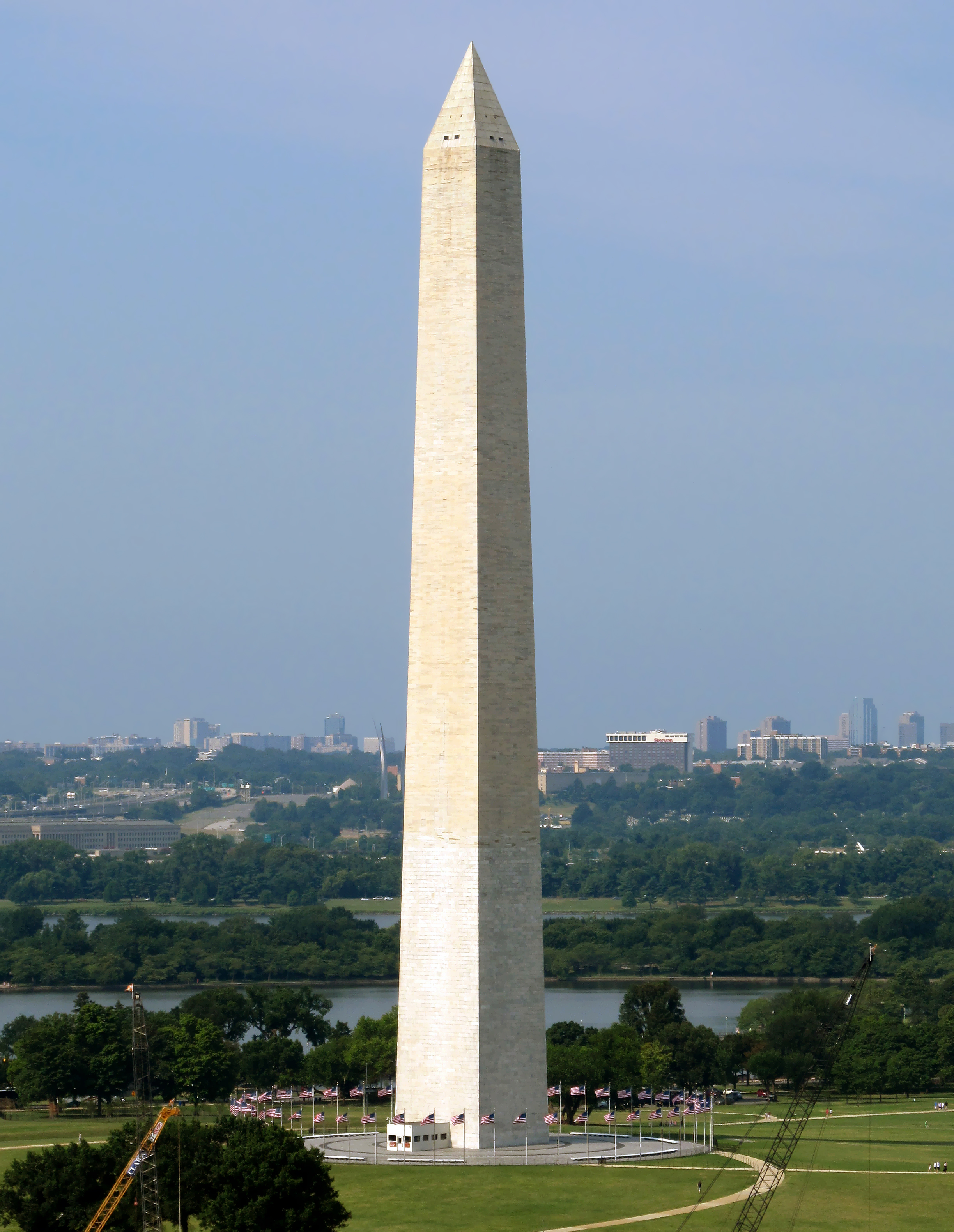 File:Washington Monument 2012.jpg
