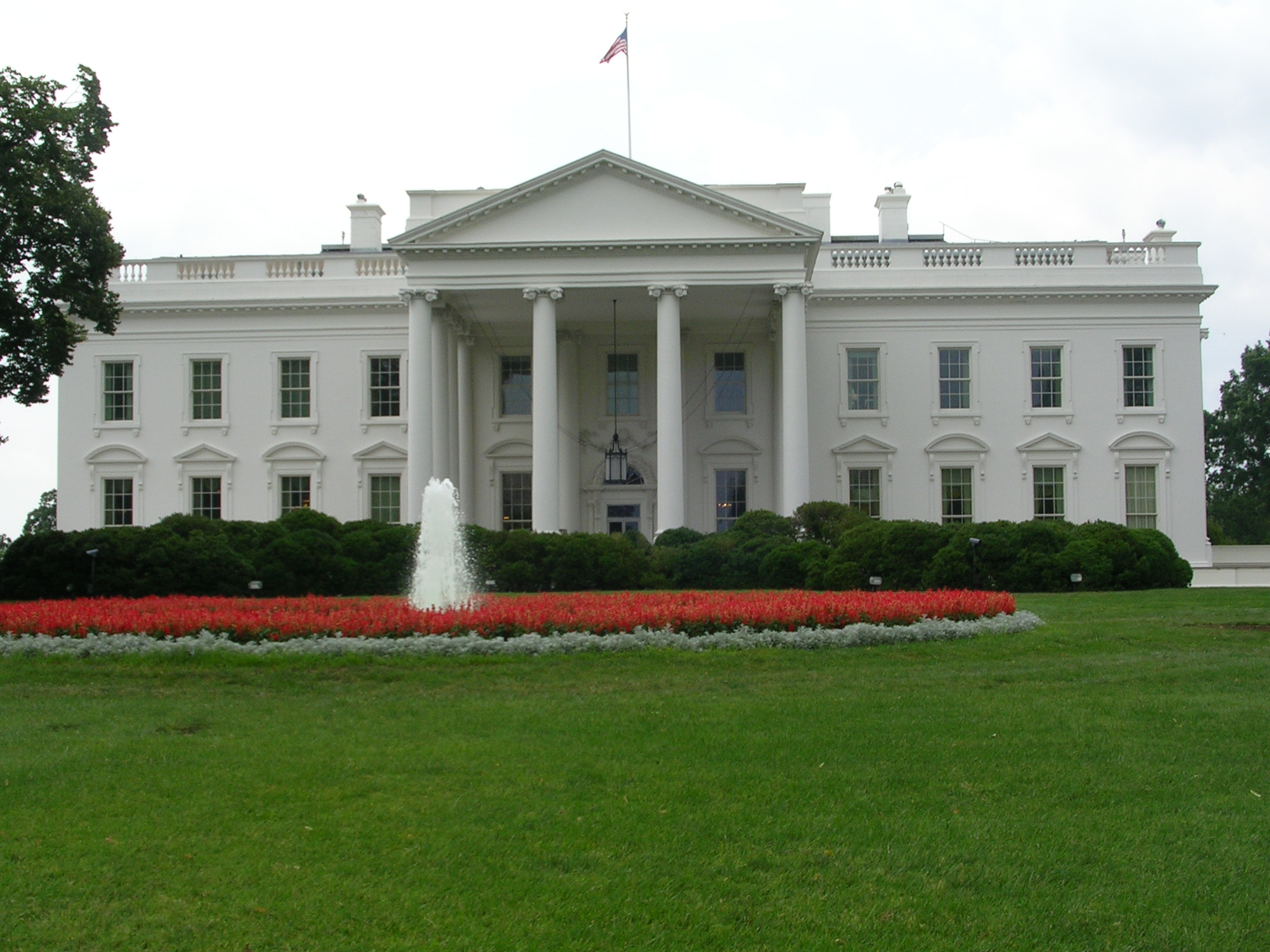 whitehouse online dating List of email scams scam mail email scam is an unsolicited email usually this scam begins at an online dating site, and is quickly moved to personal email.