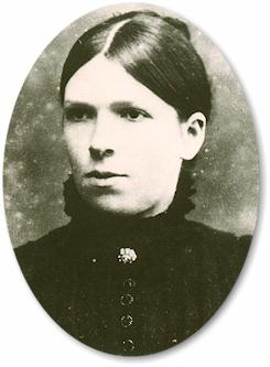 Willemina Jacoba van Gogh.jpg