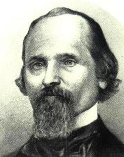 William Randolph Barbee American sculptor