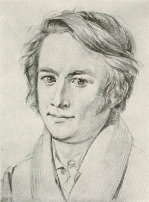 August Kopisch cover