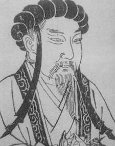 General Zhuge Liang