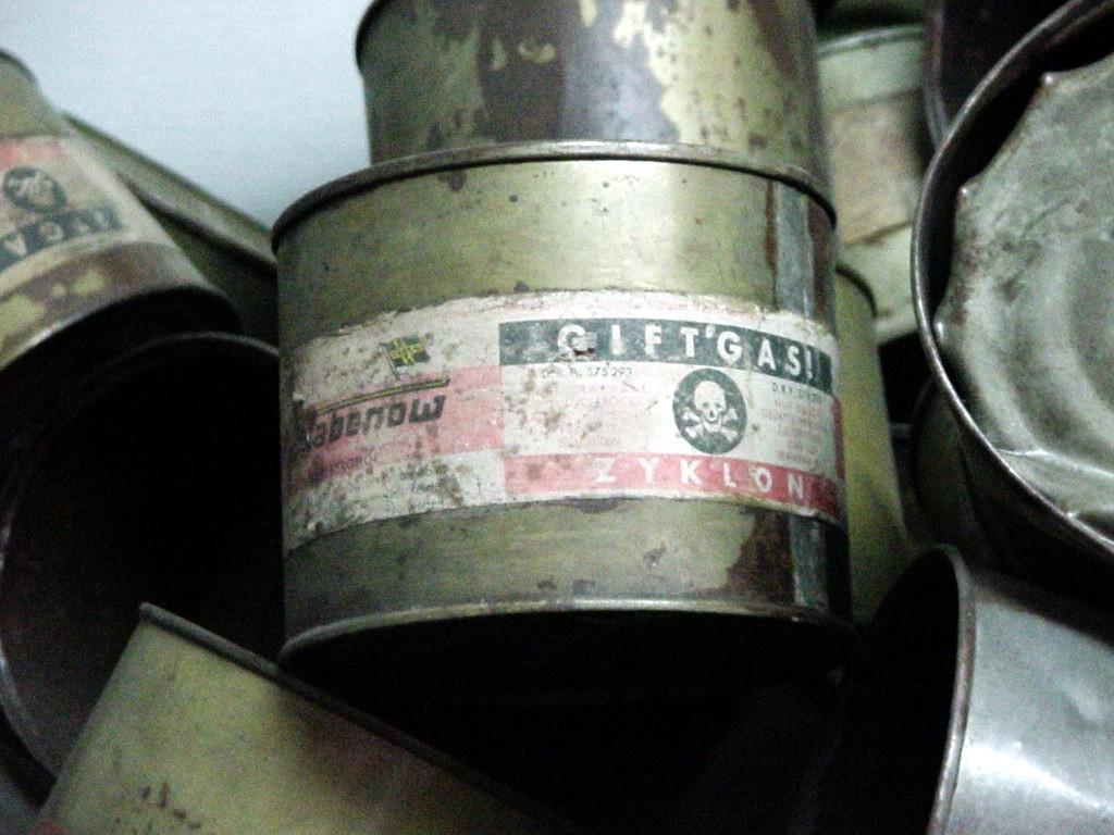 58 кг гашиша выявлено при досмотре автомобиля в пункте пропуска на Львовщине, - Слободян - Цензор.НЕТ 2651