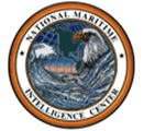 (U.S.) National Maritime Intelligence Center logo.png