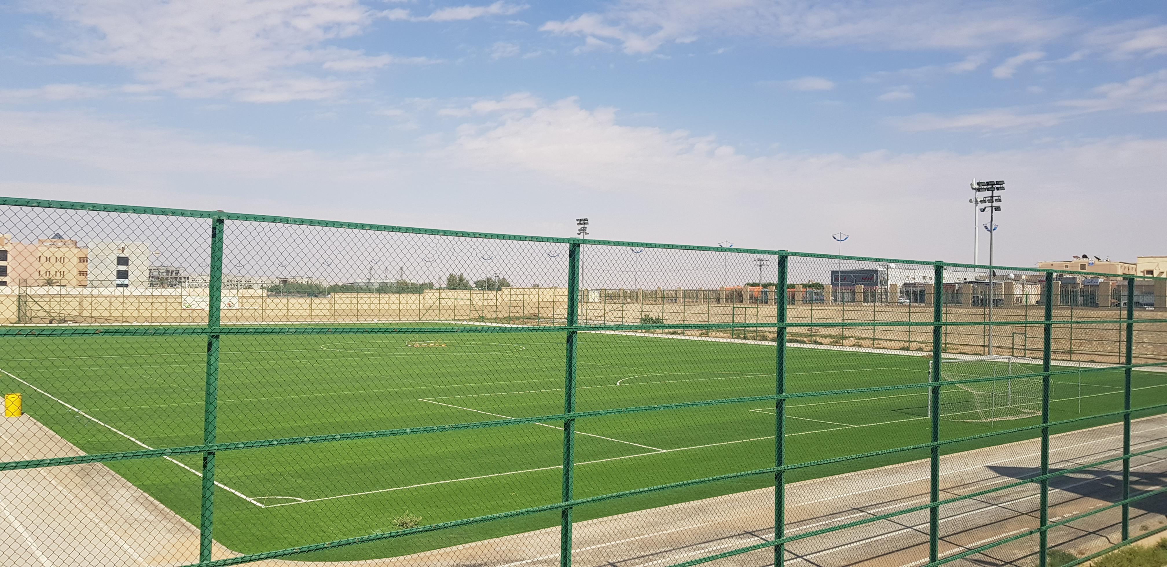845e72b98 ملف:ملعب كرة قدم - الكلية التقنية بالخرج.jpg - ويكيبيديا، الموسوعة الحرة
