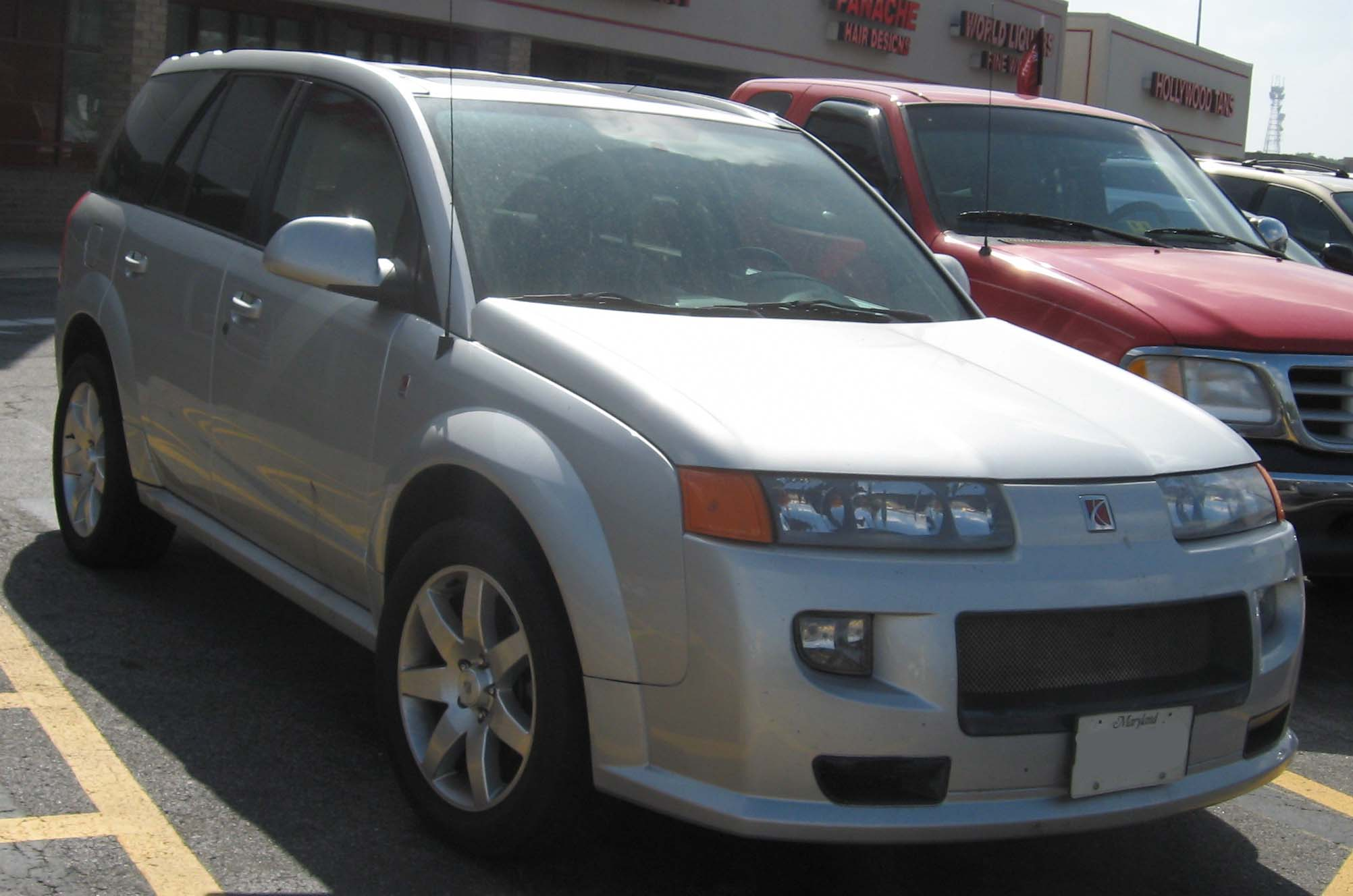 File:04-06 Saturn Vue RedLine.jpg - Wikimedia Commons
