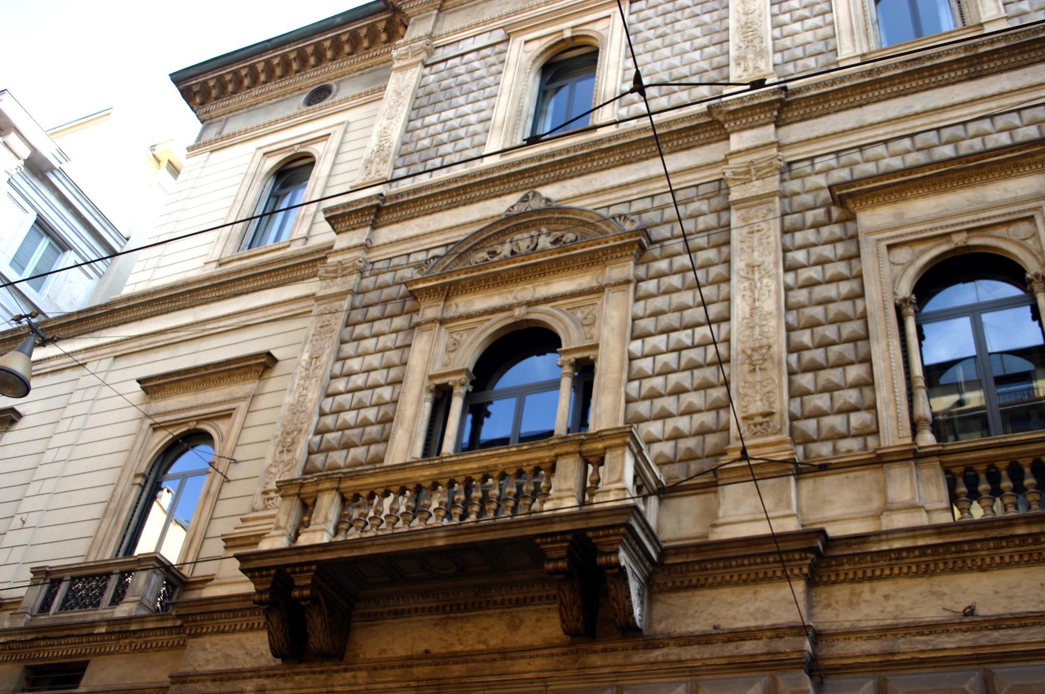file 1060 milano enrico combi 1832 1906 palazzo
