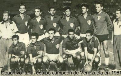 Seleccion juvenil de futbol chileno - 5 9