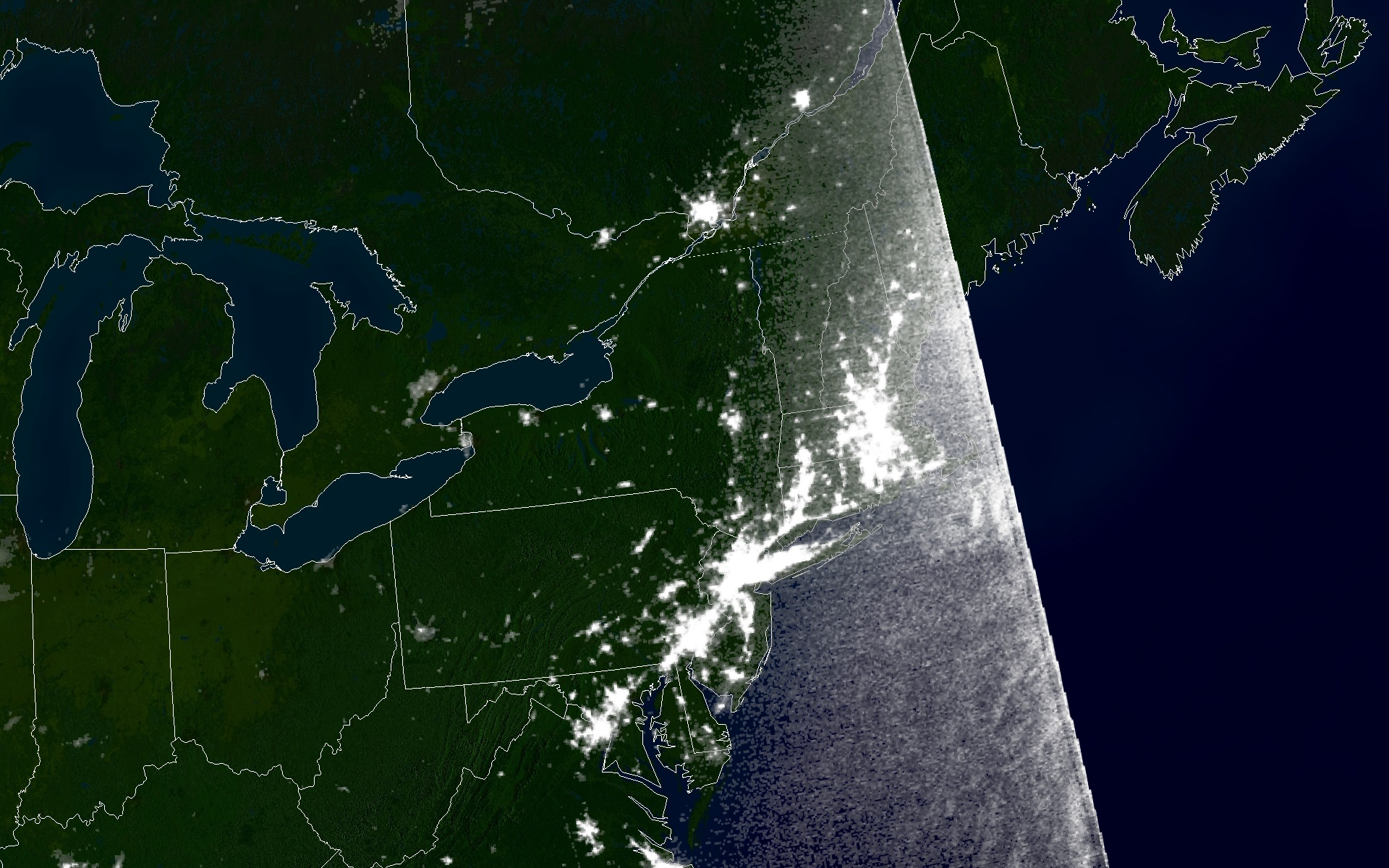 2003_North_American_Blackout_Before.jpg (1920×1200)