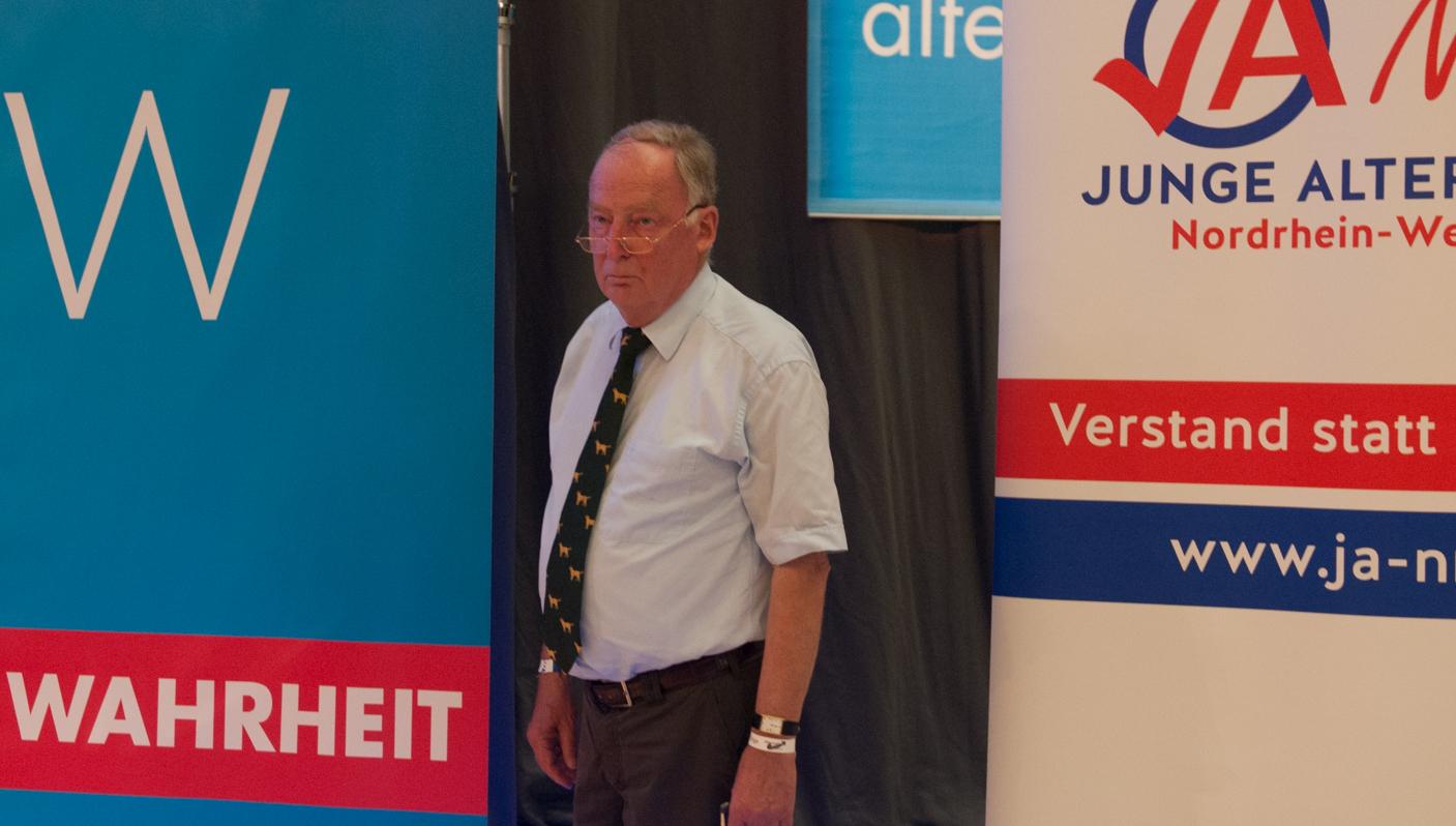 2015-07-04 AfD Bundesparteitag Essen by Olaf Kosinsky-171.jpg
