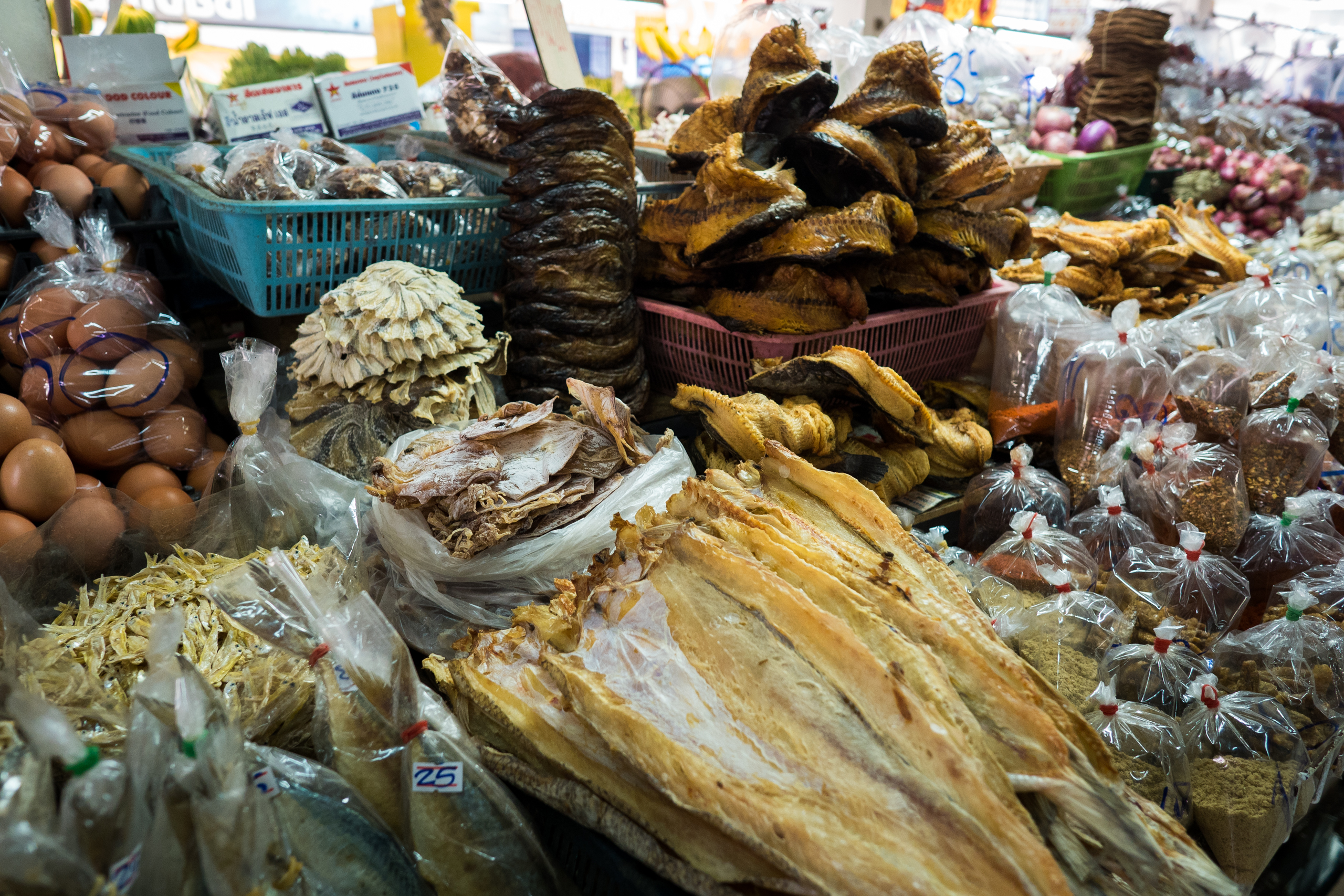 file 2017 0419 thanin market dried fish jpg wikimedia commons