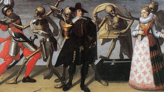 345 Якоб фон Віль Танок смерті 4.jpg
