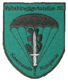 5. FschJgBtl 261 (V1).jpg
