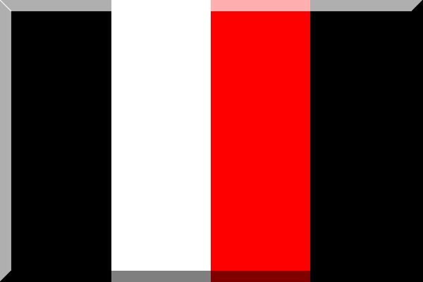 file 600px nero bianco rosso e wikipedia