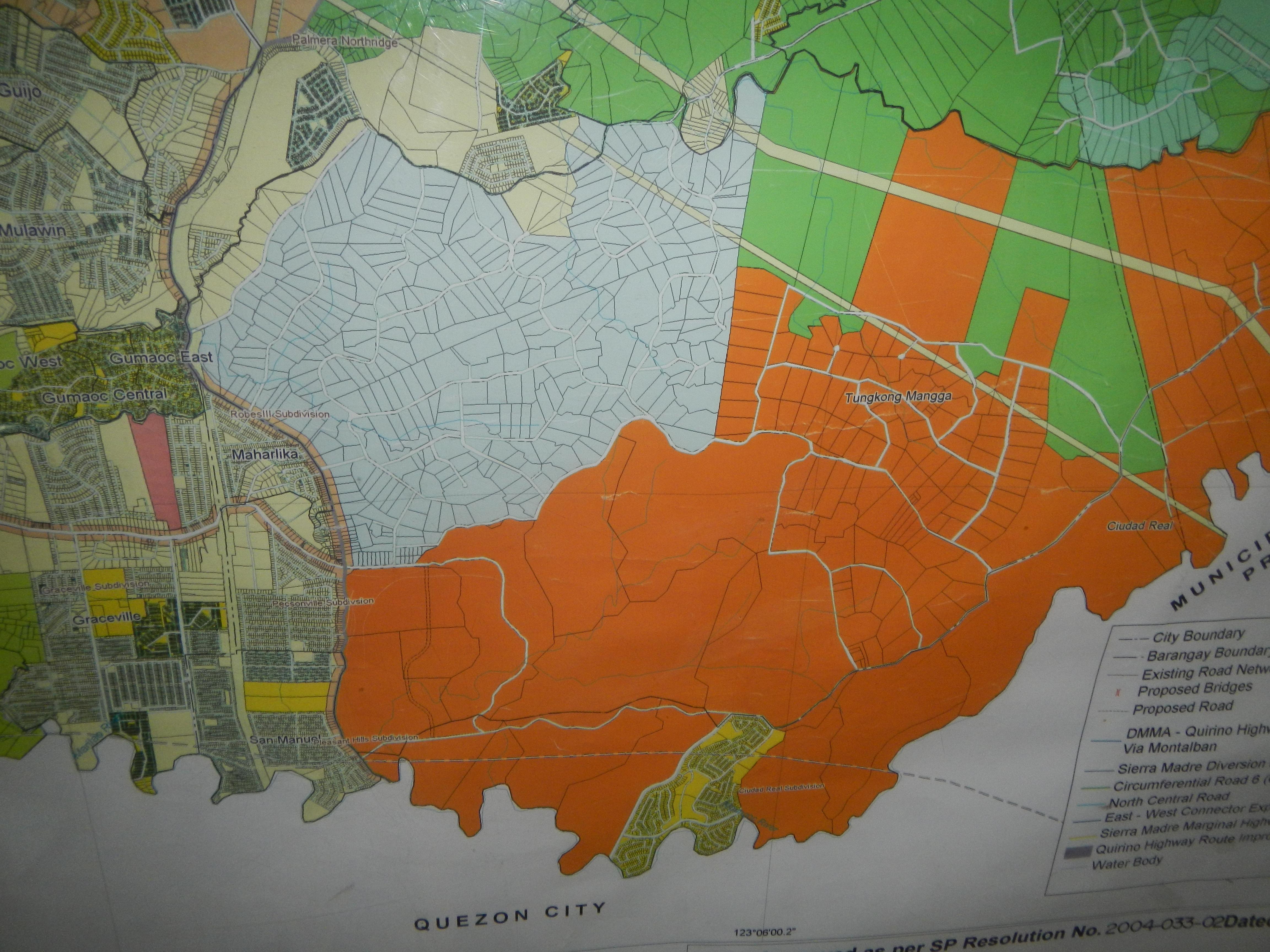 File:6226Maps San Jose del Monte City Bulacanjfvf 10.JPG - Wikimedia ...