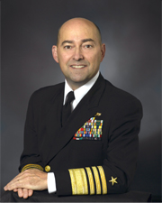 admiral james stavridis weighs - 480×600