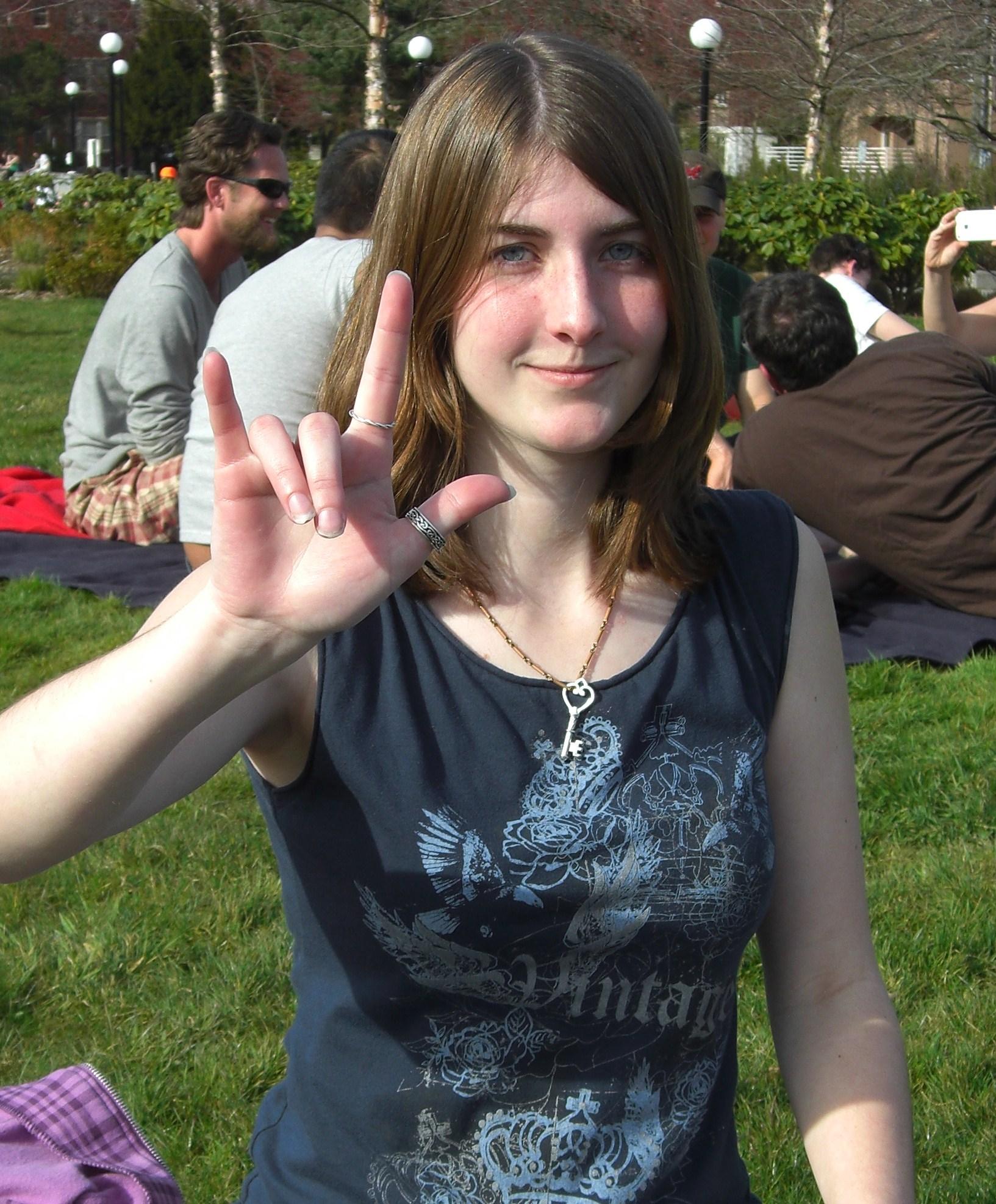 NWO a Satanic Cult ASL_ILY%40Side-PalmForward