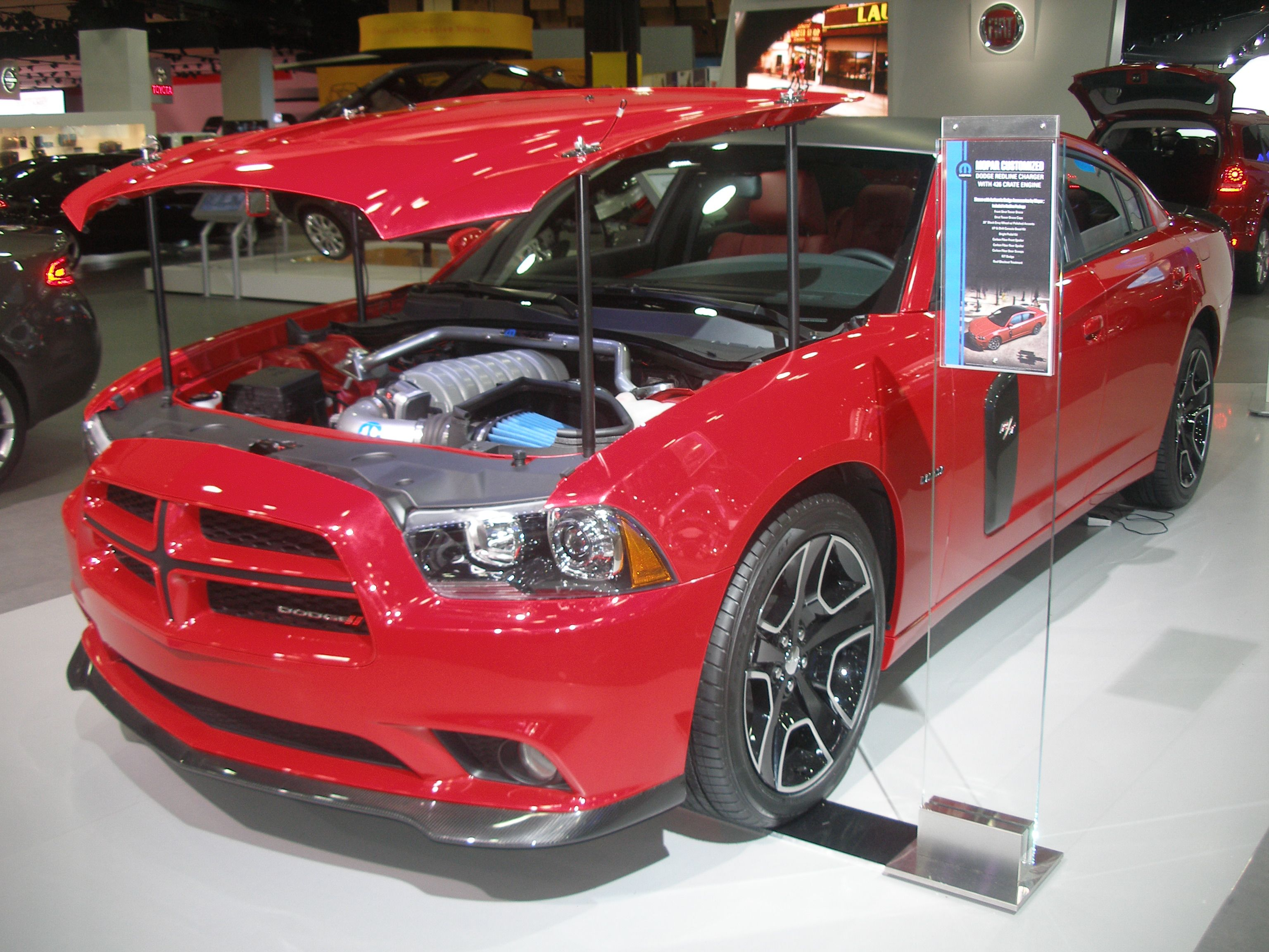 ebay blog motors r awd t charger dodge rt review
