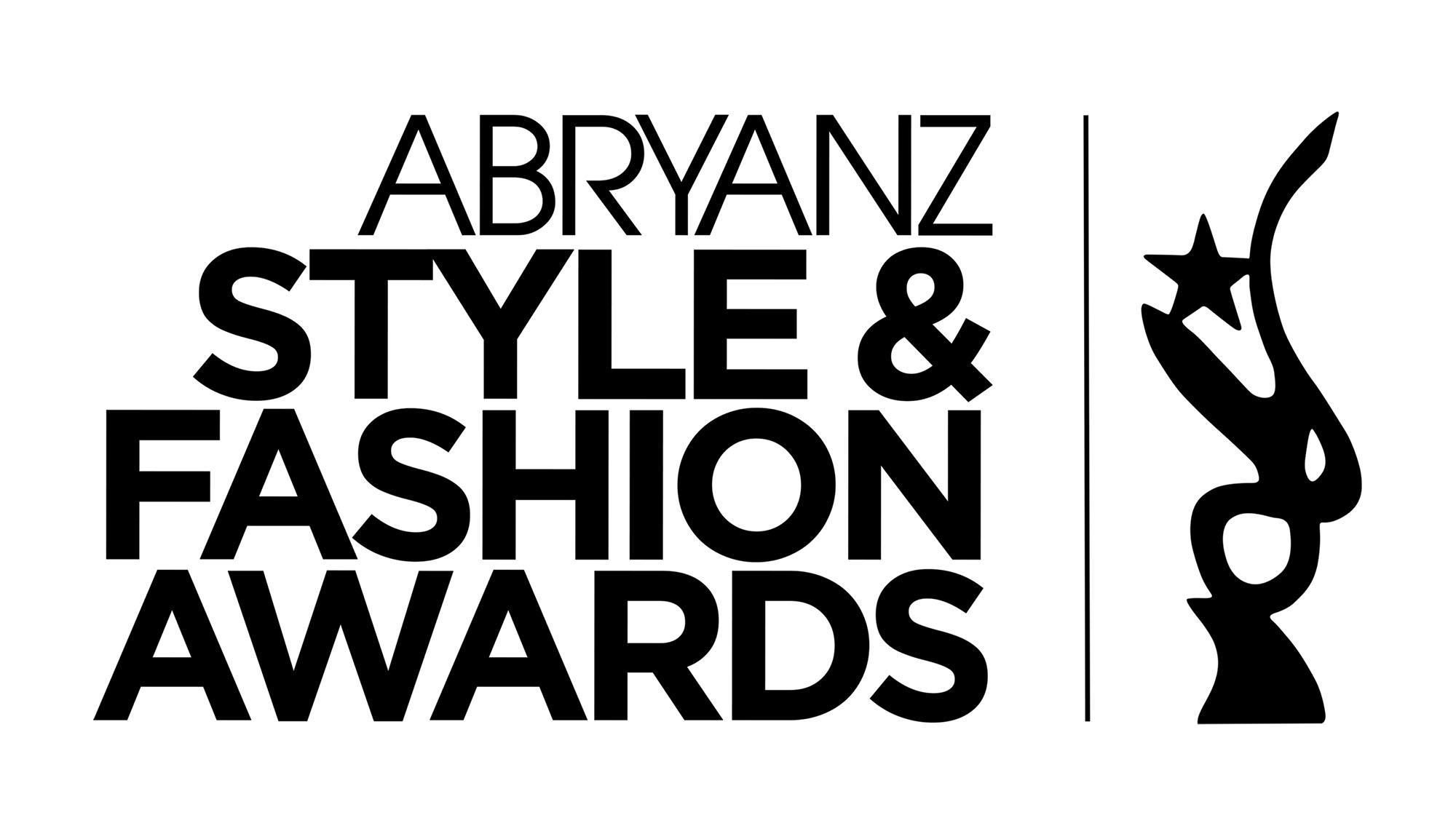 Abryanz Style And Fashion Awards Asfas Wikipedia