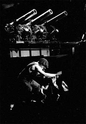 LETRA SAFE IN NEW YORK CITY - AC/DC   Musica.com