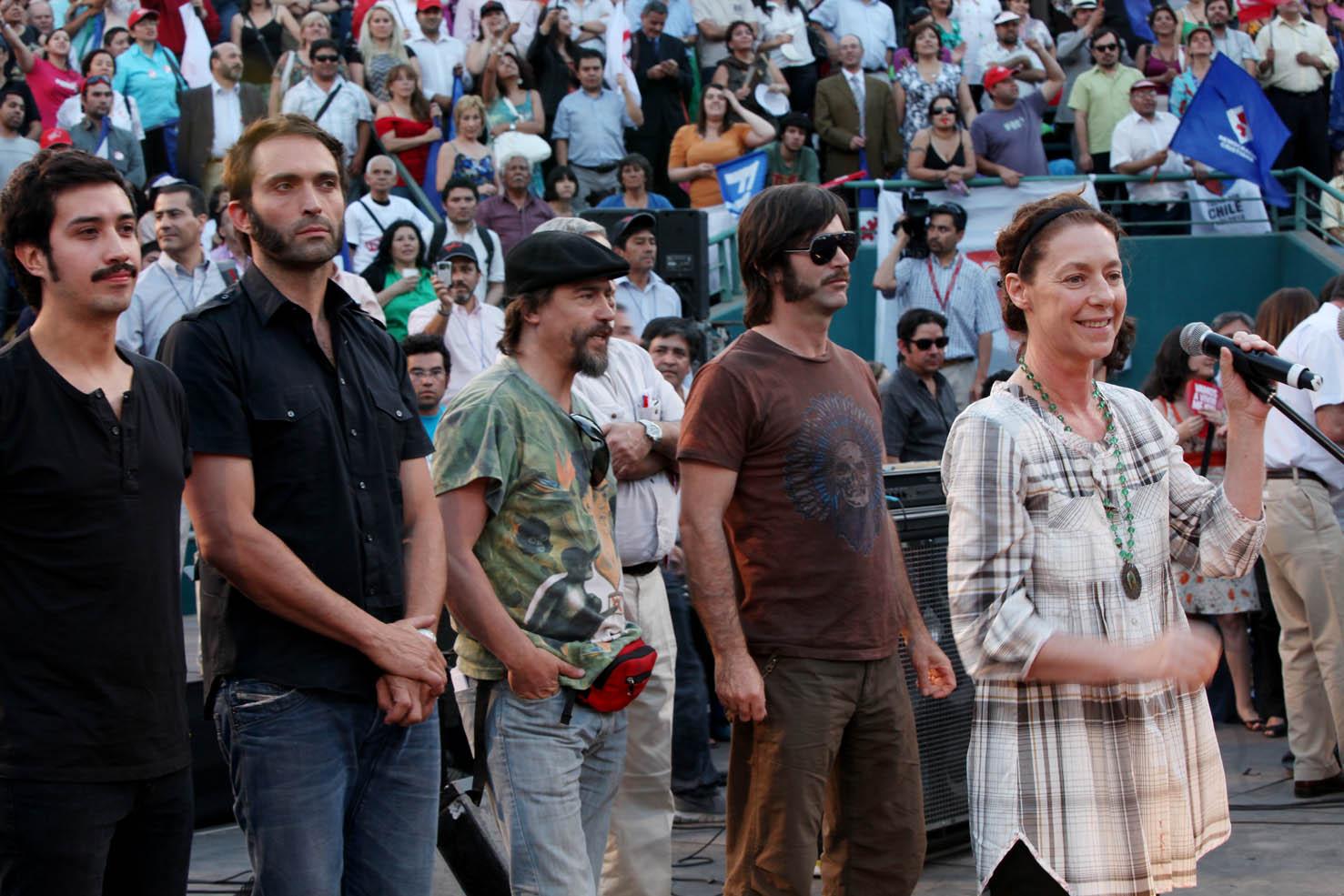 Description Actores Chilenos por Frei.jpg