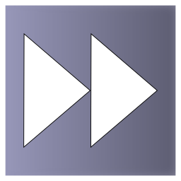 File Adobe Camstudio Player V2 0 Icon Png Wikimedia Commons