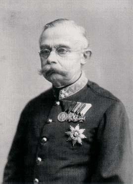 Archivo:Adolfluxembourg1817-6.jpg